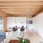 Casa LLP by Alventosa Morell Arquitectes (6)