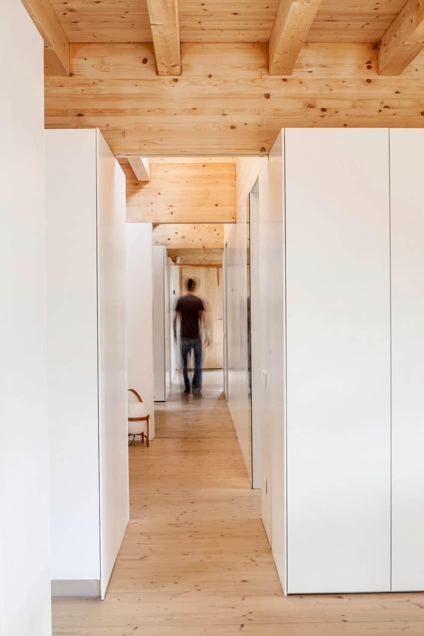 Casa LLP by Alventosa Morell Arquitectes (9)