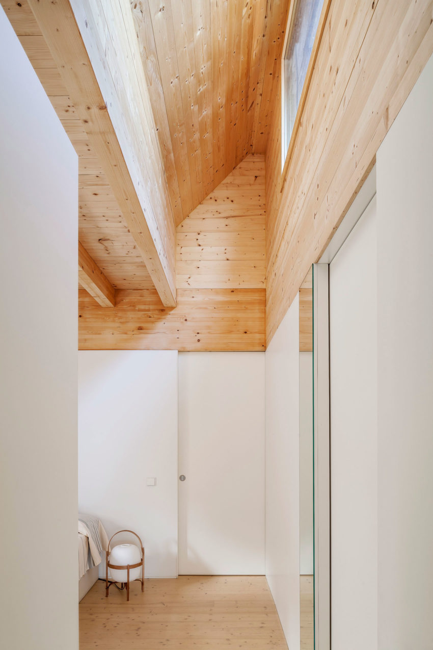 Casa LLP by Alventosa Morell Arquitectes (10)