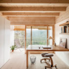 Casa LLP by Alventosa Morell Arquitectes (11)