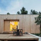 Casa LLP by Alventosa Morell Arquitectes (12)