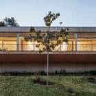 Casa LLP by Alventosa Morell Arquitectes (14)