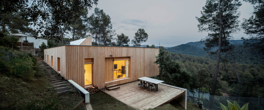 Casa LLP by Alventosa Morell Arquitectes (15)