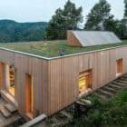 Casa LLP by Alventosa Morell Arquitectes (16)