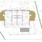 Casa LLP by Alventosa Morell Arquitectes (17)