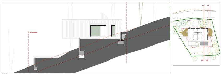 Casa LLP by Alventosa Morell Arquitectes (18)