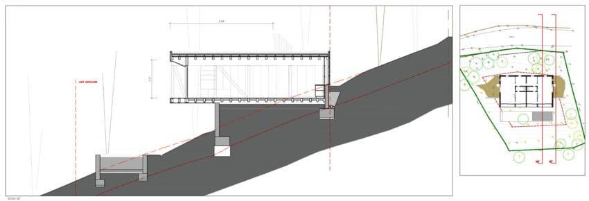 Casa LLP by Alventosa Morell Arquitectes (19)