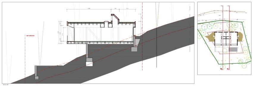Casa LLP by Alventosa Morell Arquitectes (20)
