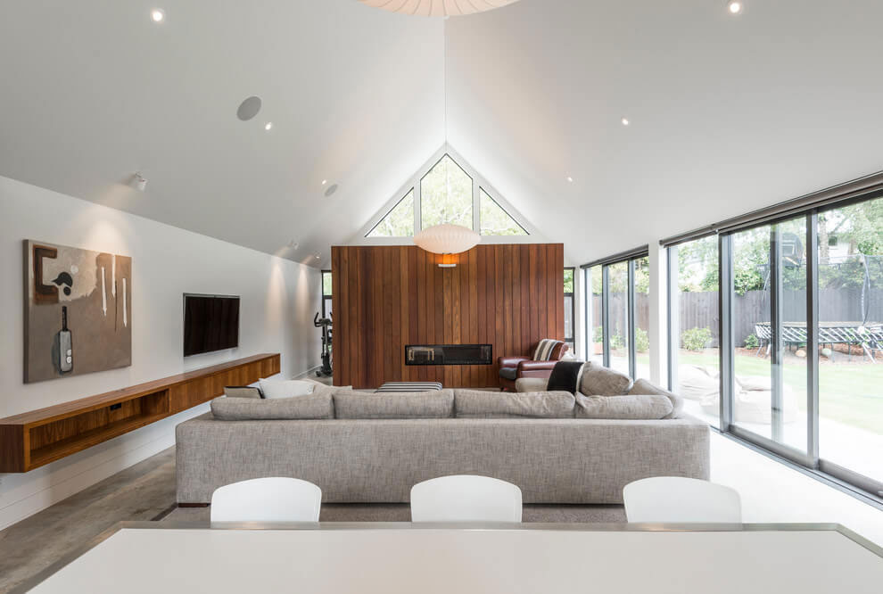 Elegant Retreat by W2 Limited (1)