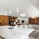 Elegant Retreat by W2 Limited (5)