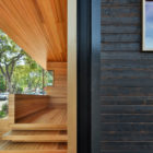 Fenlon House by Martin Fenlon Architecture (4)