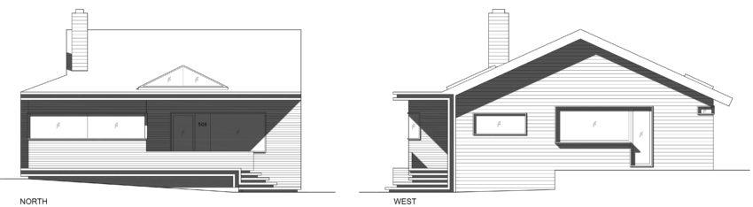 Fenlon House by Martin Fenlon Architecture (11)
