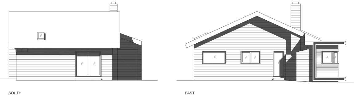 Fenlon House by Martin Fenlon Architecture (12)
