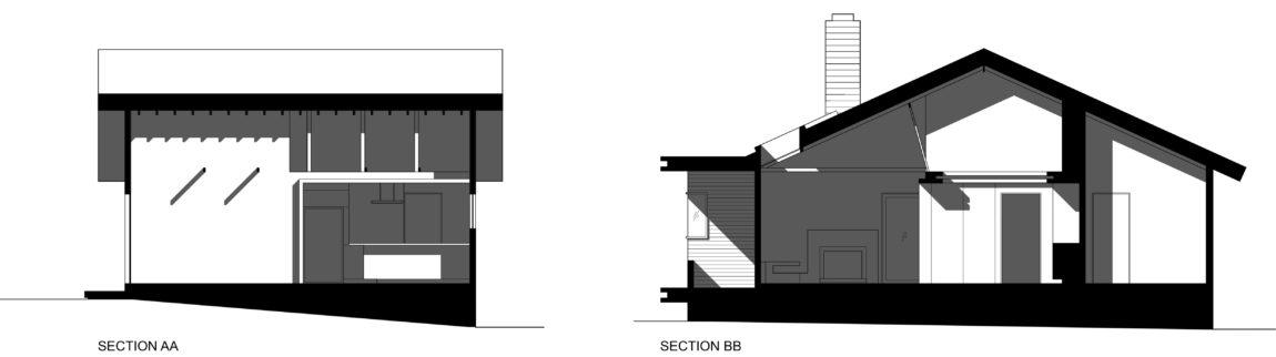 Fenlon House by Martin Fenlon Architecture (13)