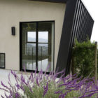 Fine Sips in Wine Country by DNM Architect (3)