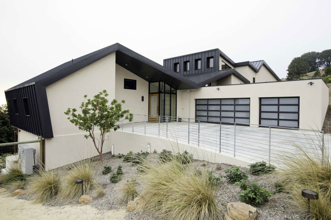 Fine Sips in Wine Country by DNM Architect (4)