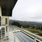Fine Sips in Wine Country by DNM Architect (5)