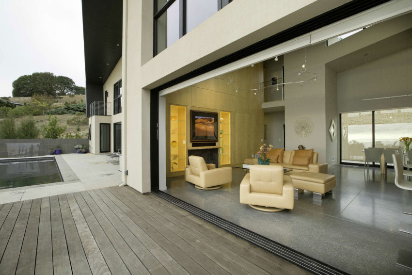 Fine Sips in Wine Country by DNM Architect (6)