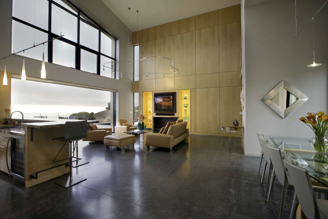 Fine Sips in Wine Country by DNM Architect (8)