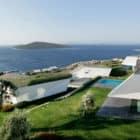 Hebil 157 Houses by Aytaç Architects (2)