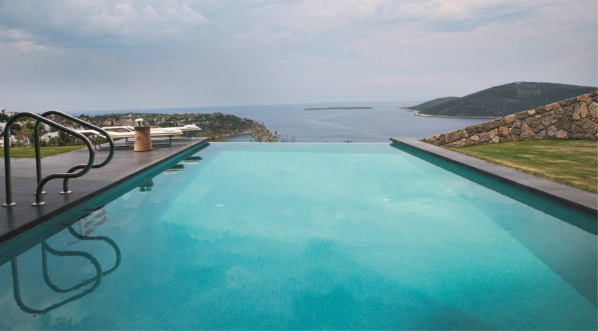 Hebil 157 Houses by Aytaç Architects (4)