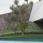 Hebil 157 Houses by Aytaç Architects (5)