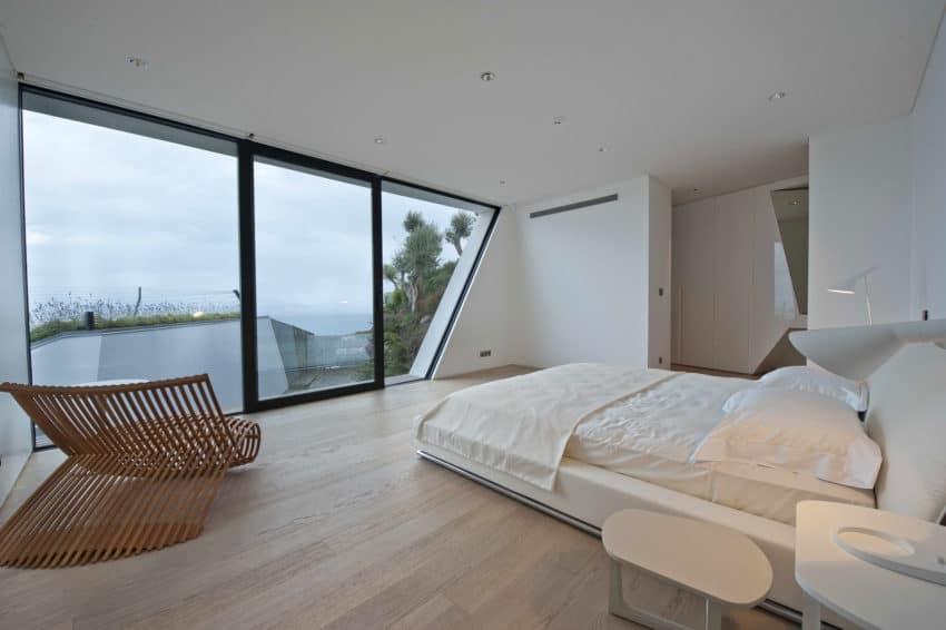 Hebil 157 Houses by Aytaç Architects (13)