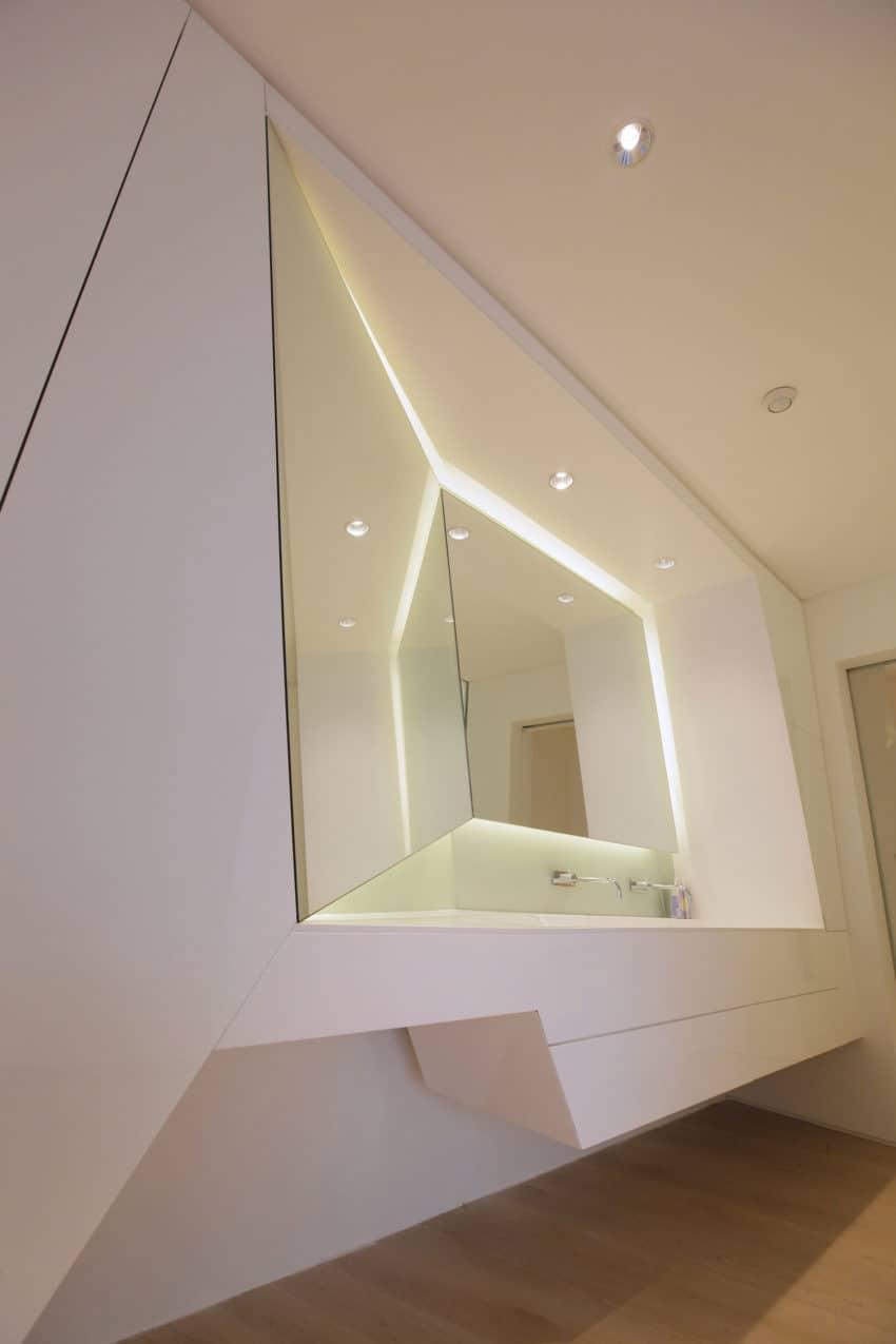 Hebil 157 Houses by Aytaç Architects (19)