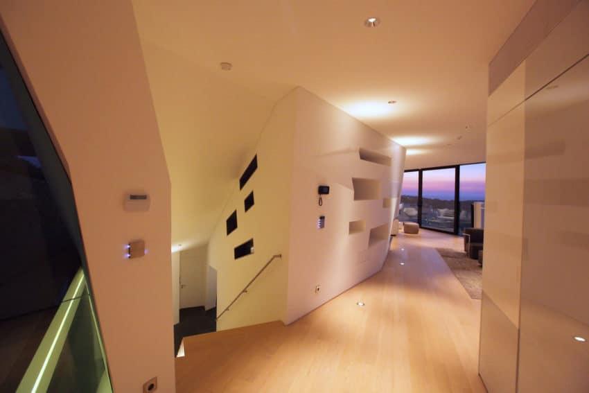 Hebil 157 Houses by Aytaç Architects (20)