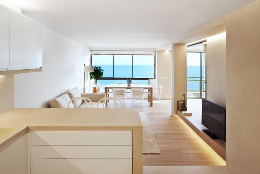 Horizon Apartment by Barea + Partners (1)