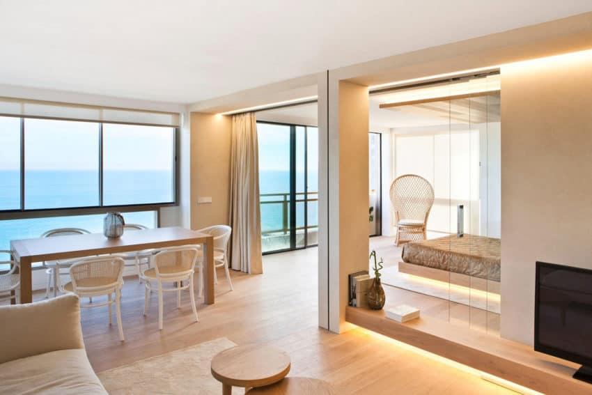 Horizon Apartment by Barea + Partners (2)