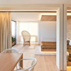 Horizon Apartment by Barea + Partners (4)