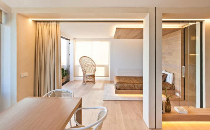 Horizon Apartment by Barea + Partners (4)