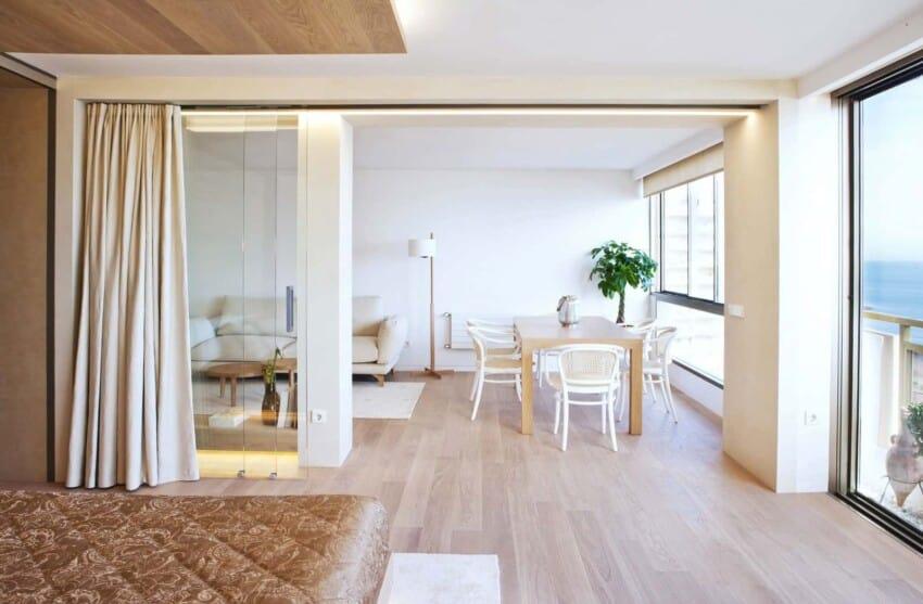 Horizon Apartment by Barea + Partners (5)