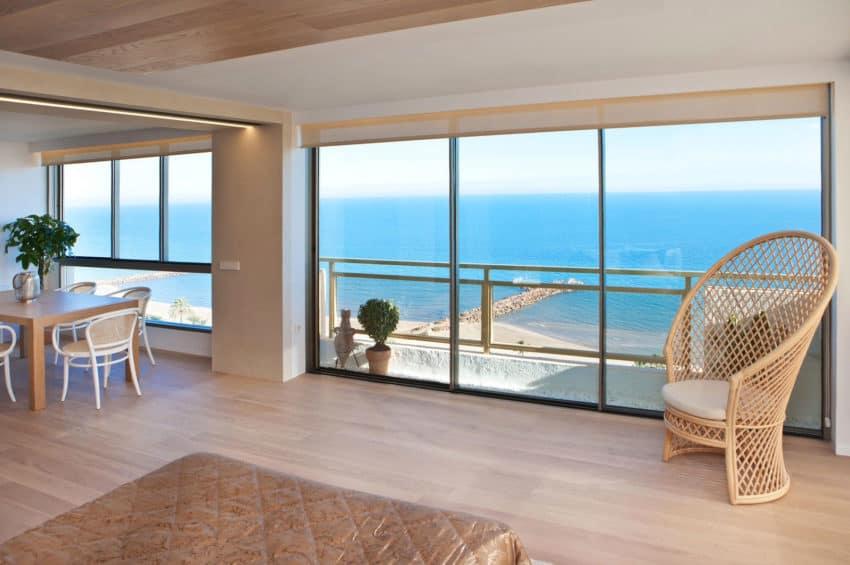 Horizon Apartment by Barea + Partners (6)