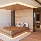 Horizon Apartment by Barea + Partners (7)