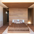 Horizon Apartment by Barea + Partners (8)