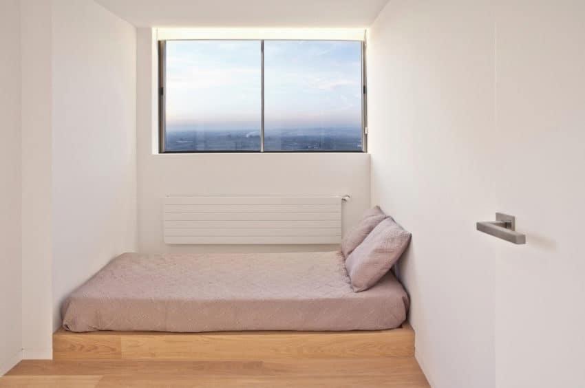 Horizon Apartment by Barea + Partners (10)
