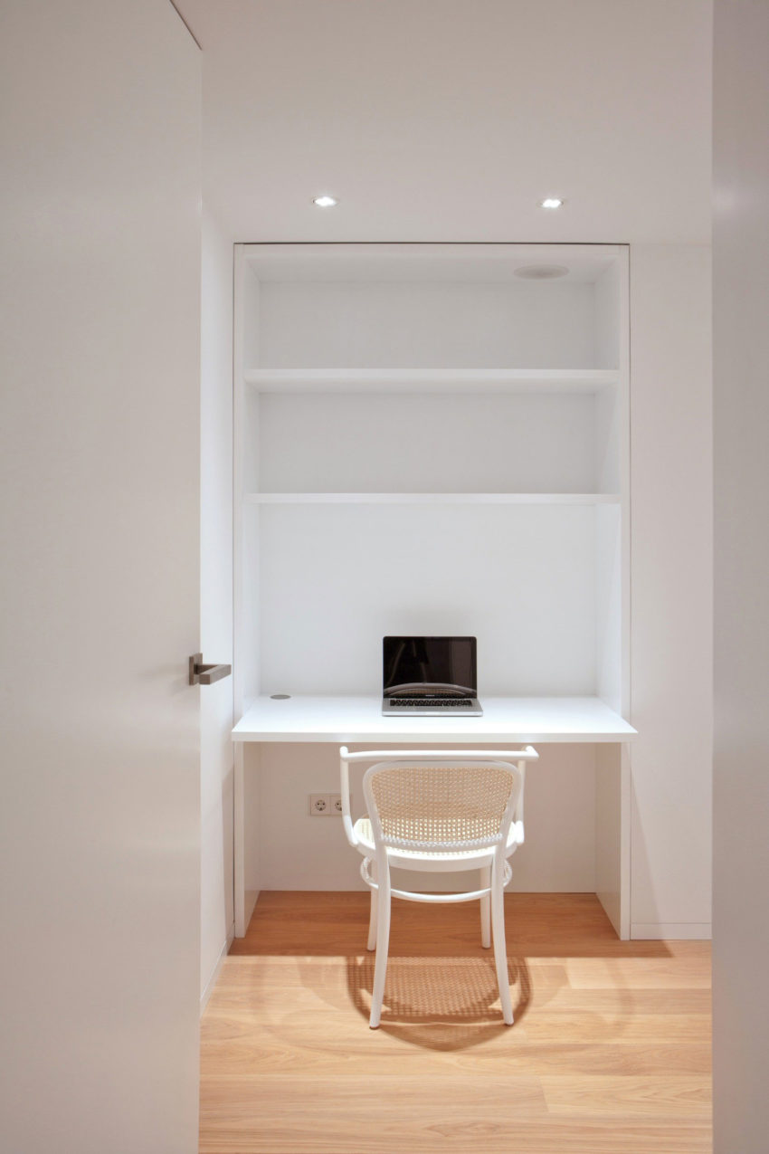 Horizon Apartment by Barea + Partners (14)