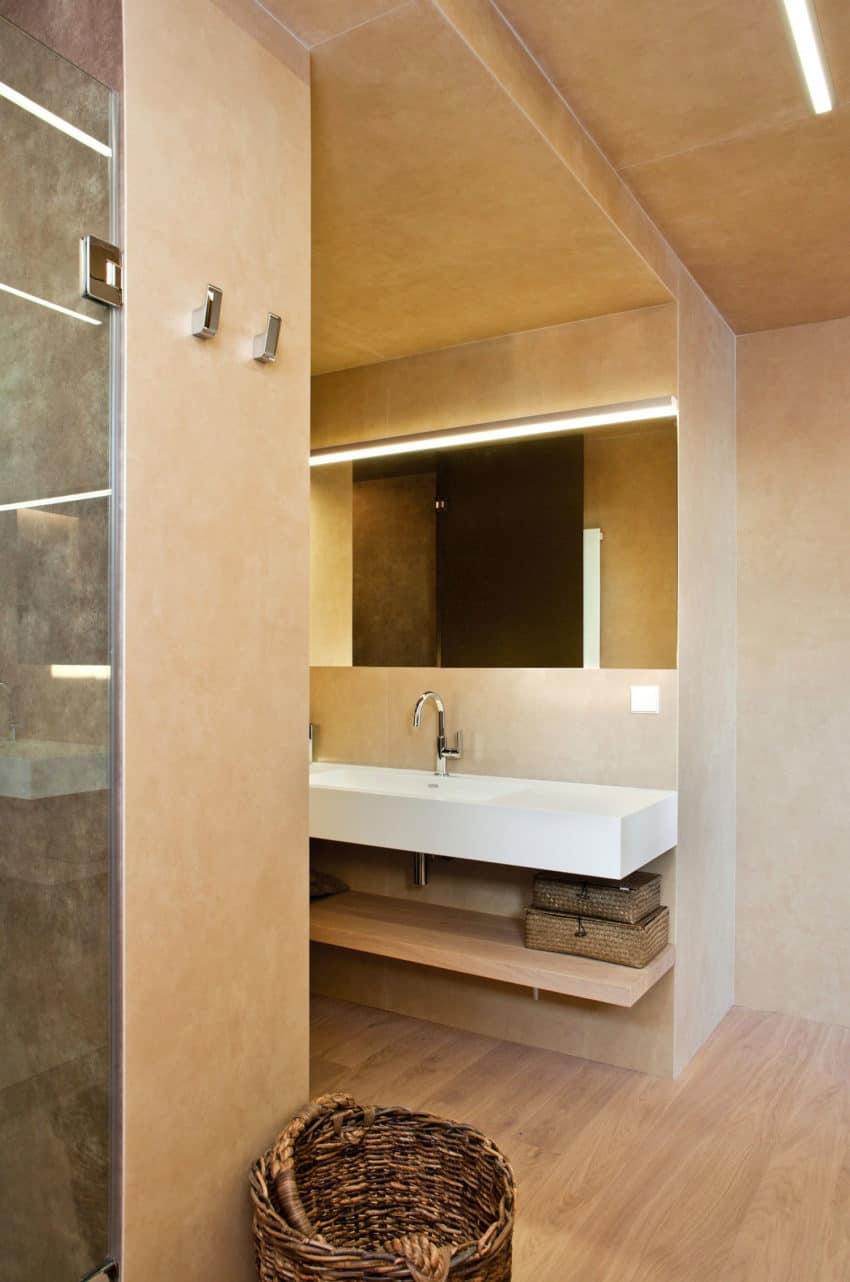 Horizon Apartment by Barea + Partners (15)