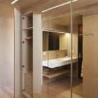 Horizon Apartment by Barea + Partners (16)