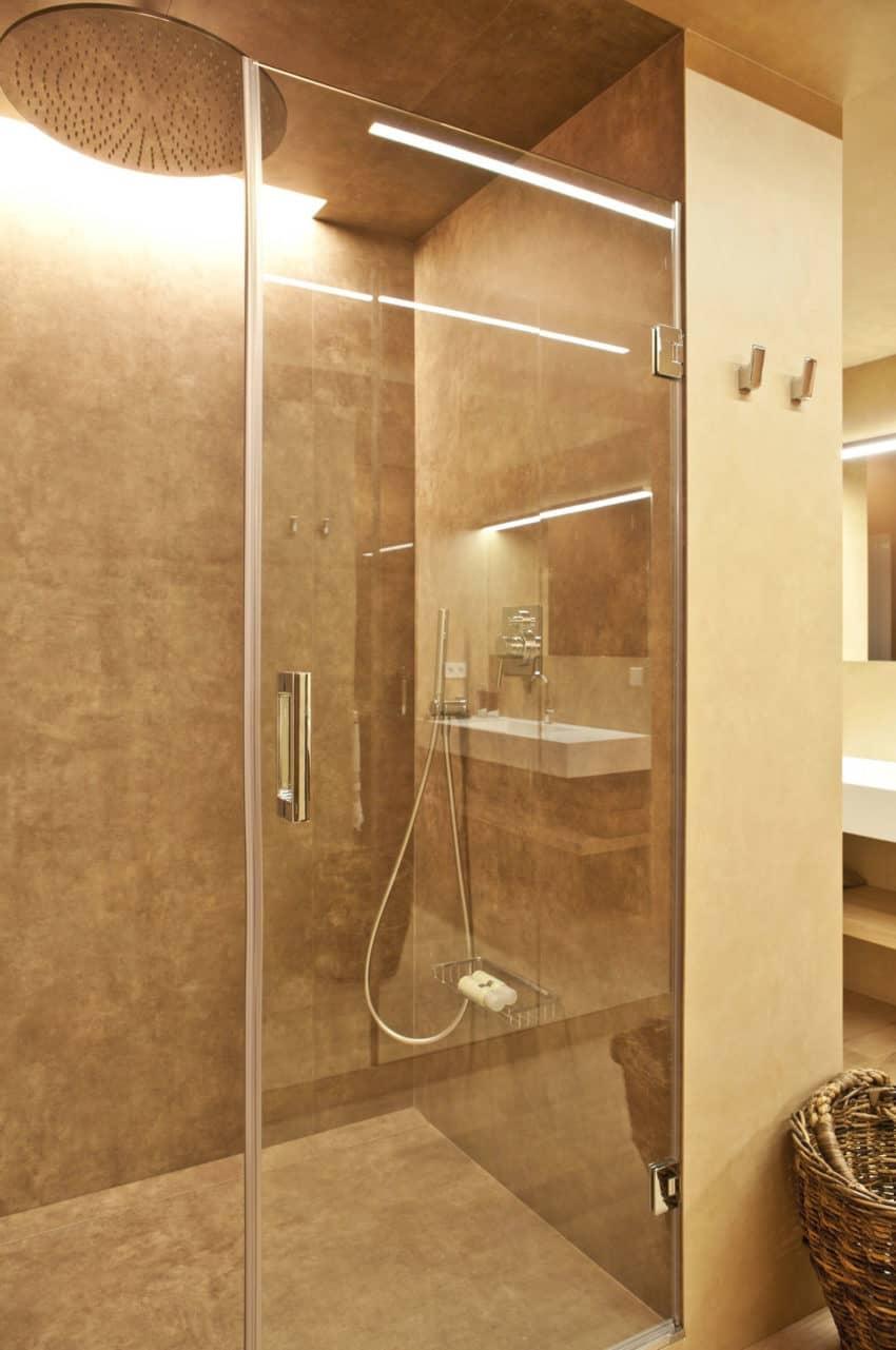 Horizon Apartment by Barea + Partners (17)