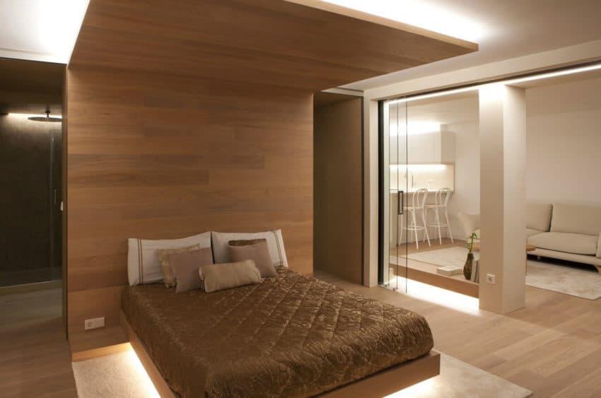 Horizon Apartment by Barea + Partners (18)