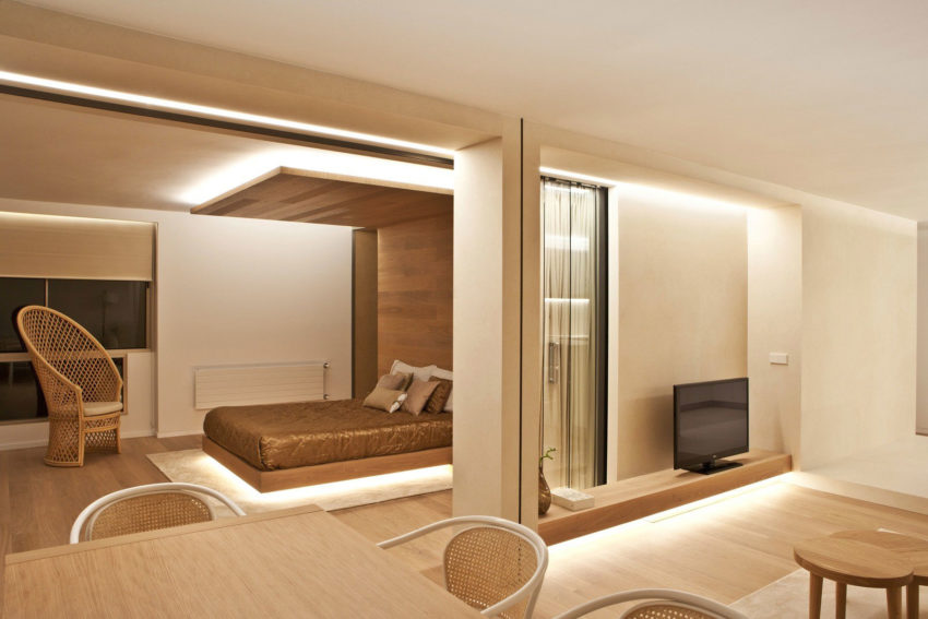 Horizon Apartment by Barea + Partners (19)