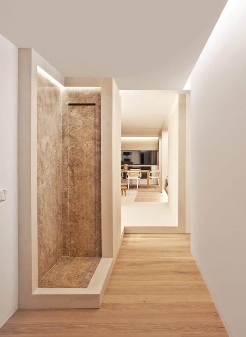 Horizon Apartment by Barea + Partners (20)