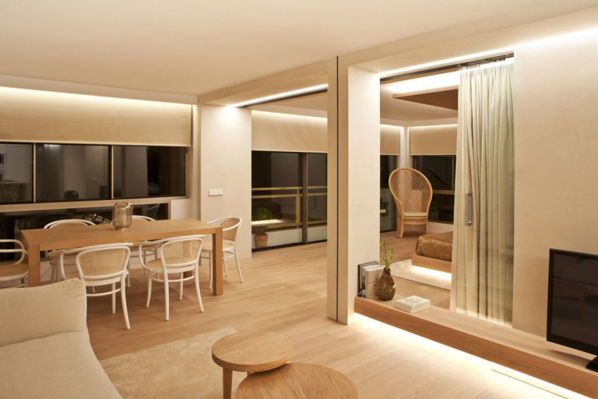 Horizon Apartment by Barea + Partners (21)