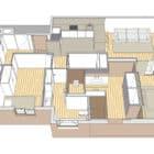 Horizon Apartment by Barea + Partners (22)