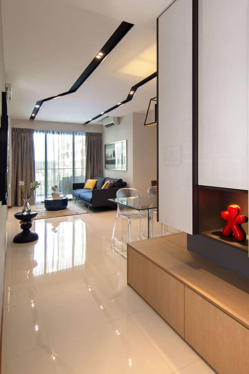 Hougang Street 32 by KNQ Associates (2)