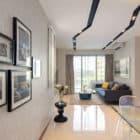 Hougang Street 32 by KNQ Associates (3)
