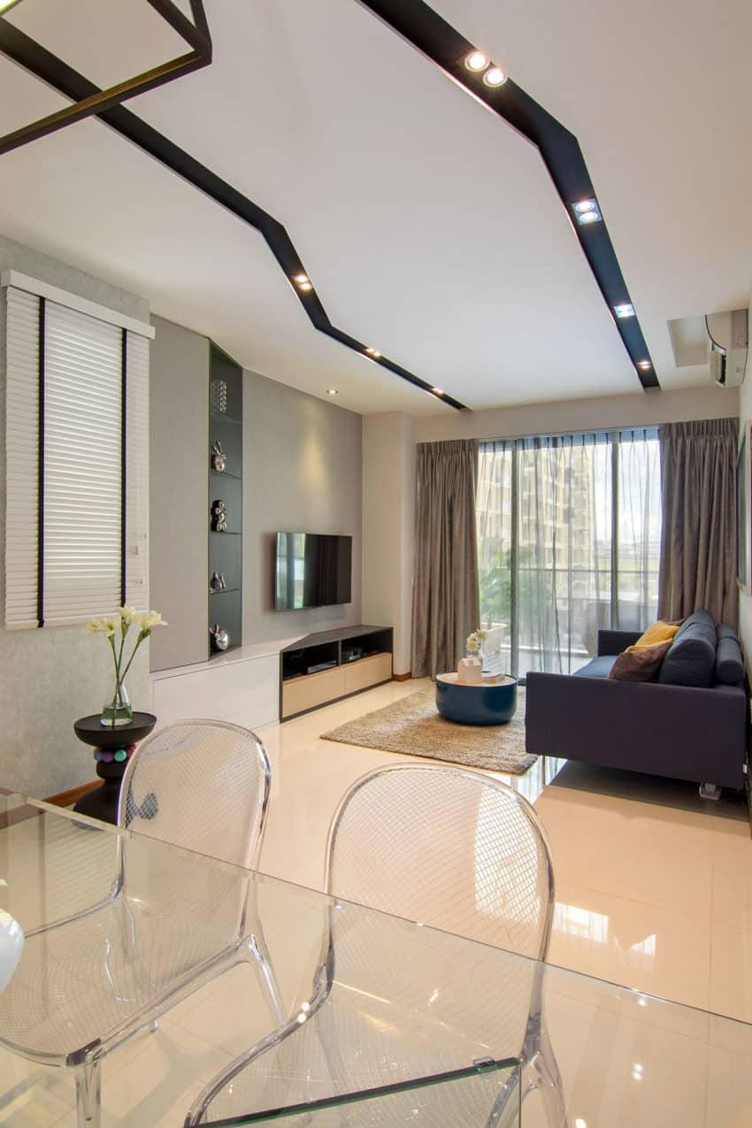 Hougang Street 32 by KNQ Associates (4)
